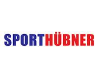 Sport Hübner